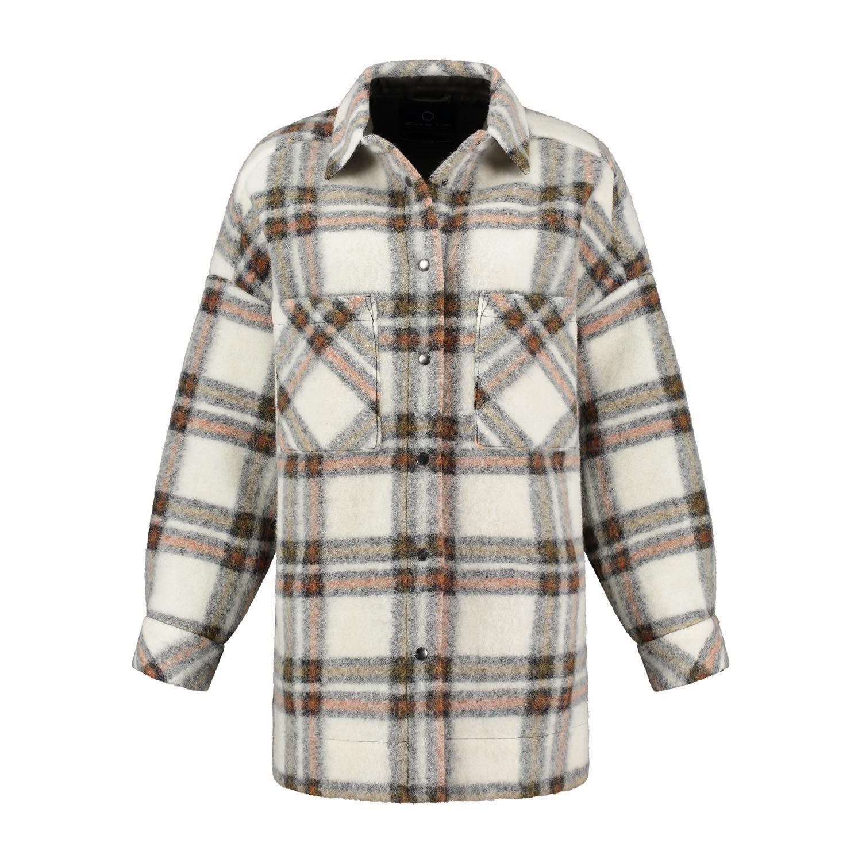 Alabama Jacket