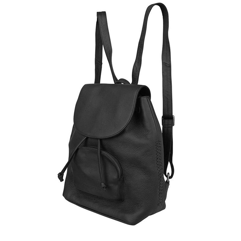 Backpack Bloxon