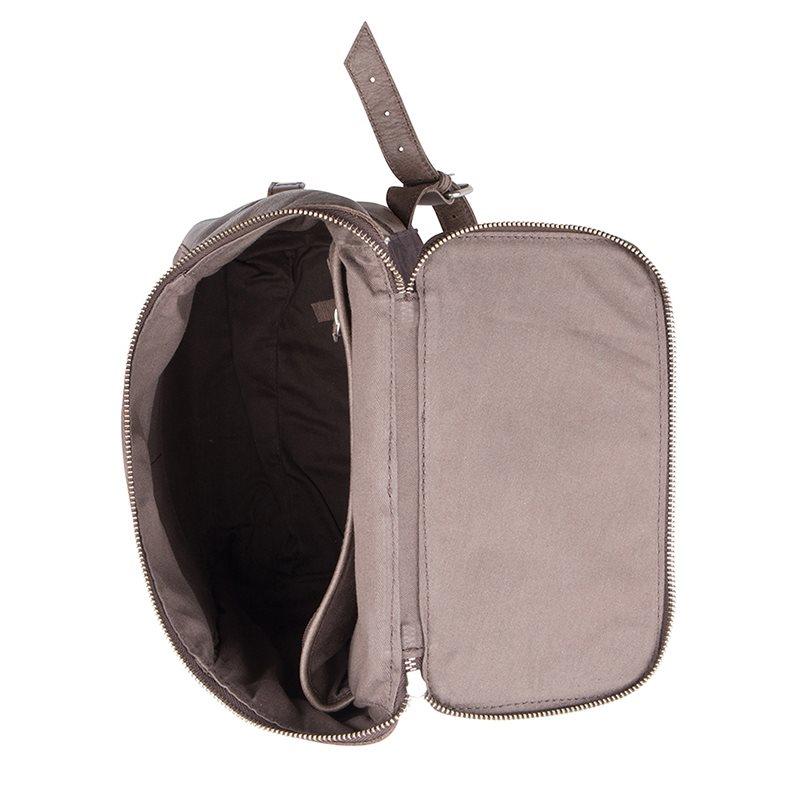 Backpack Delta 13