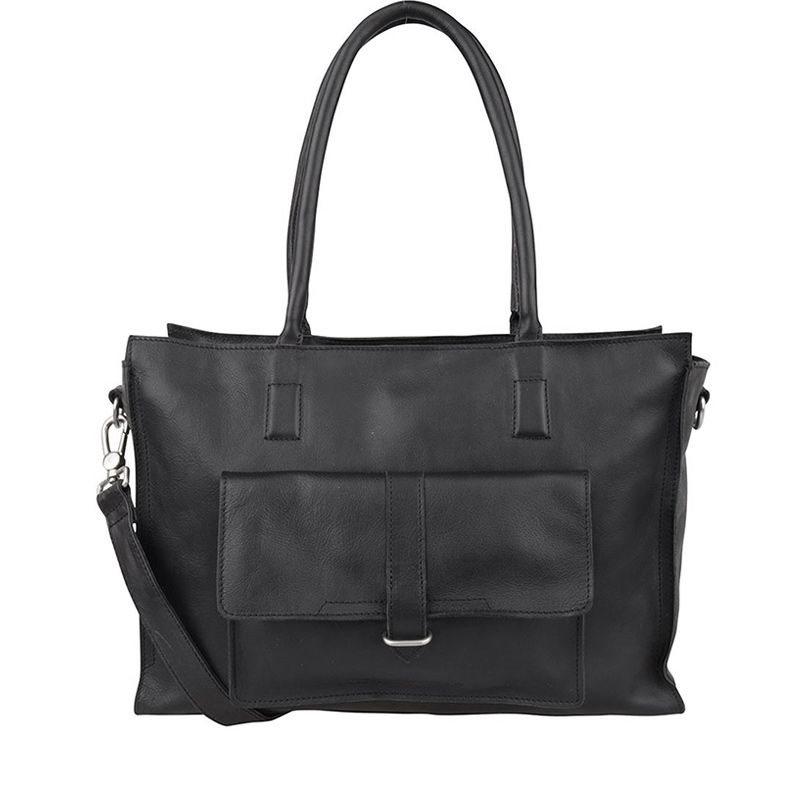 Bag Edgemore