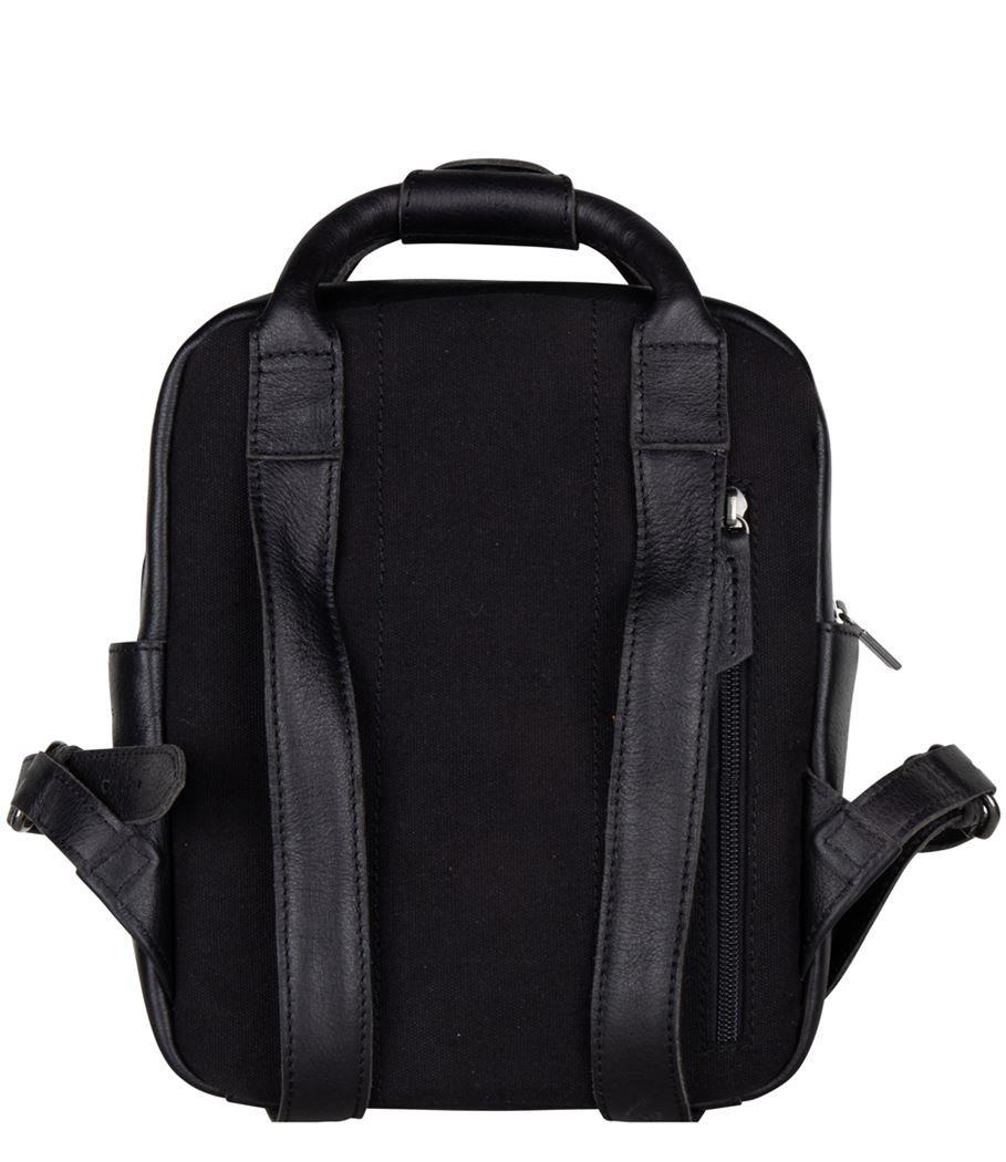 Bag Hixon