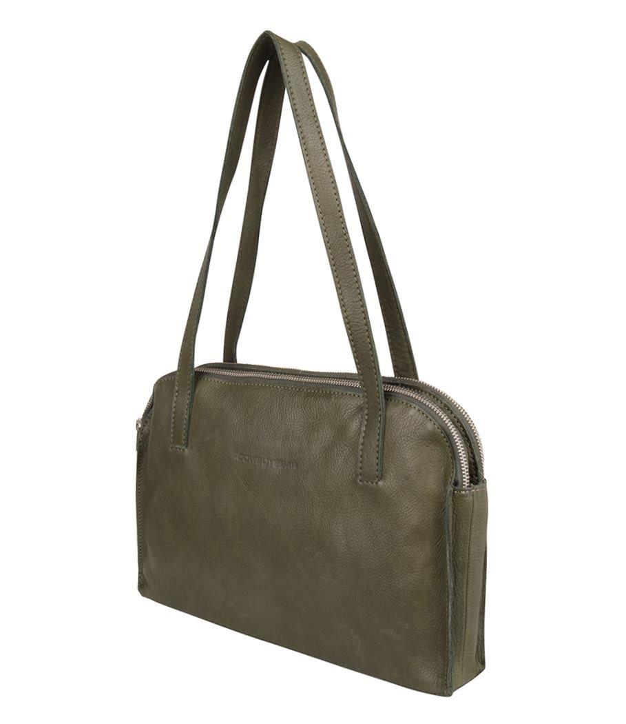 Bag Joly