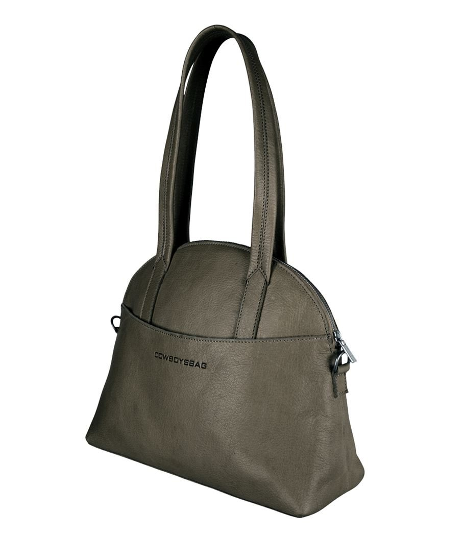 Bag Kelly