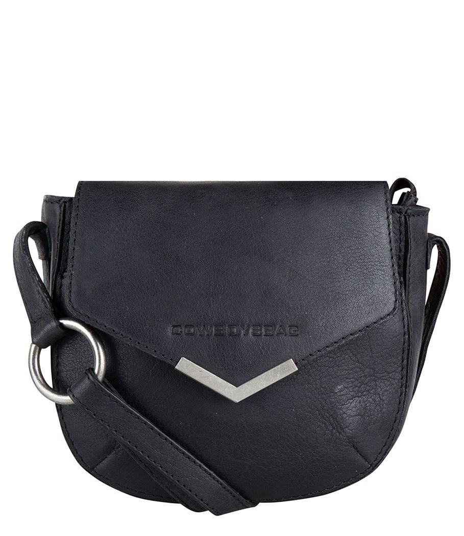Bag Montego