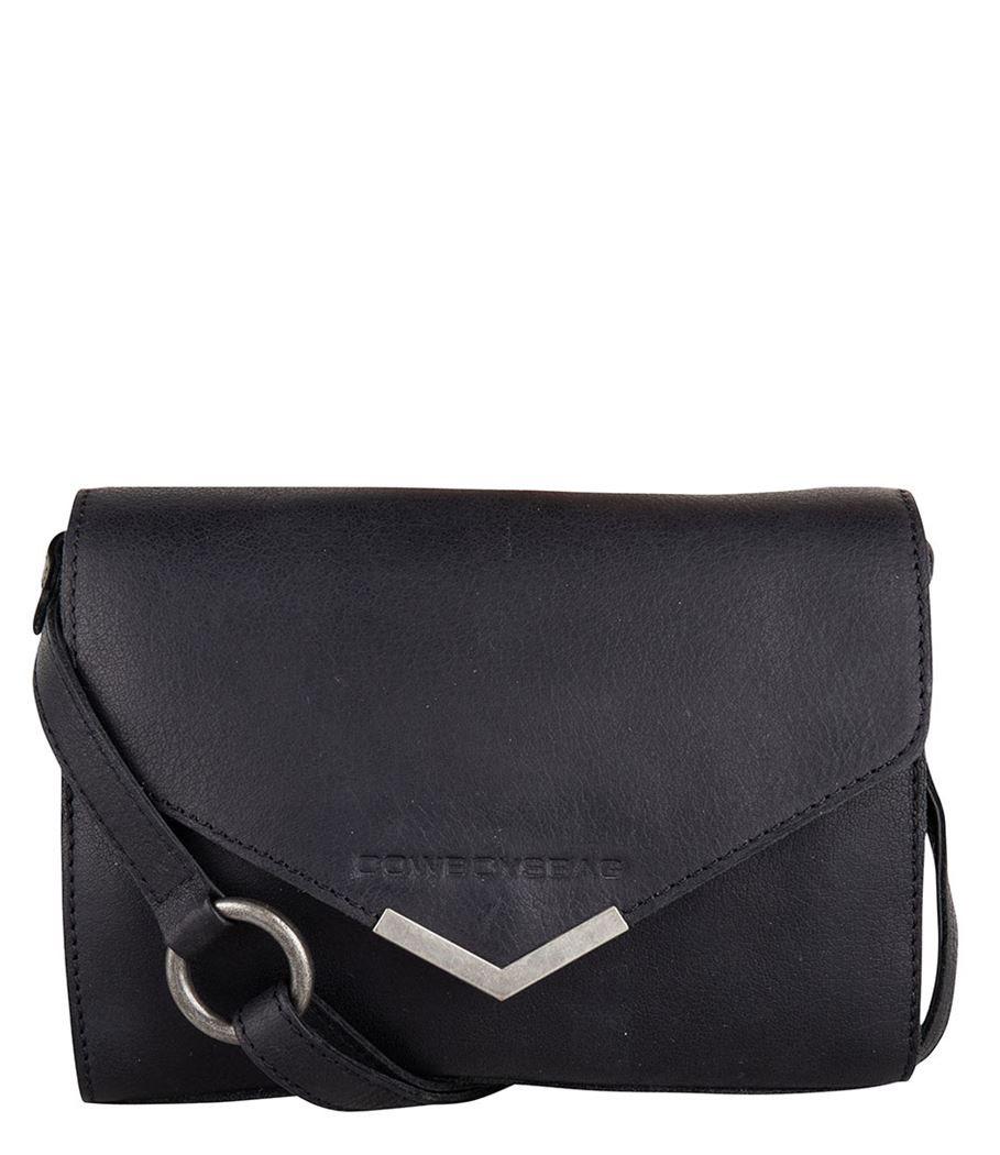 Bag Morant