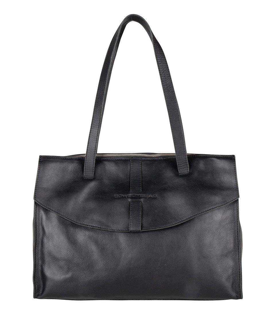 Bag Roba