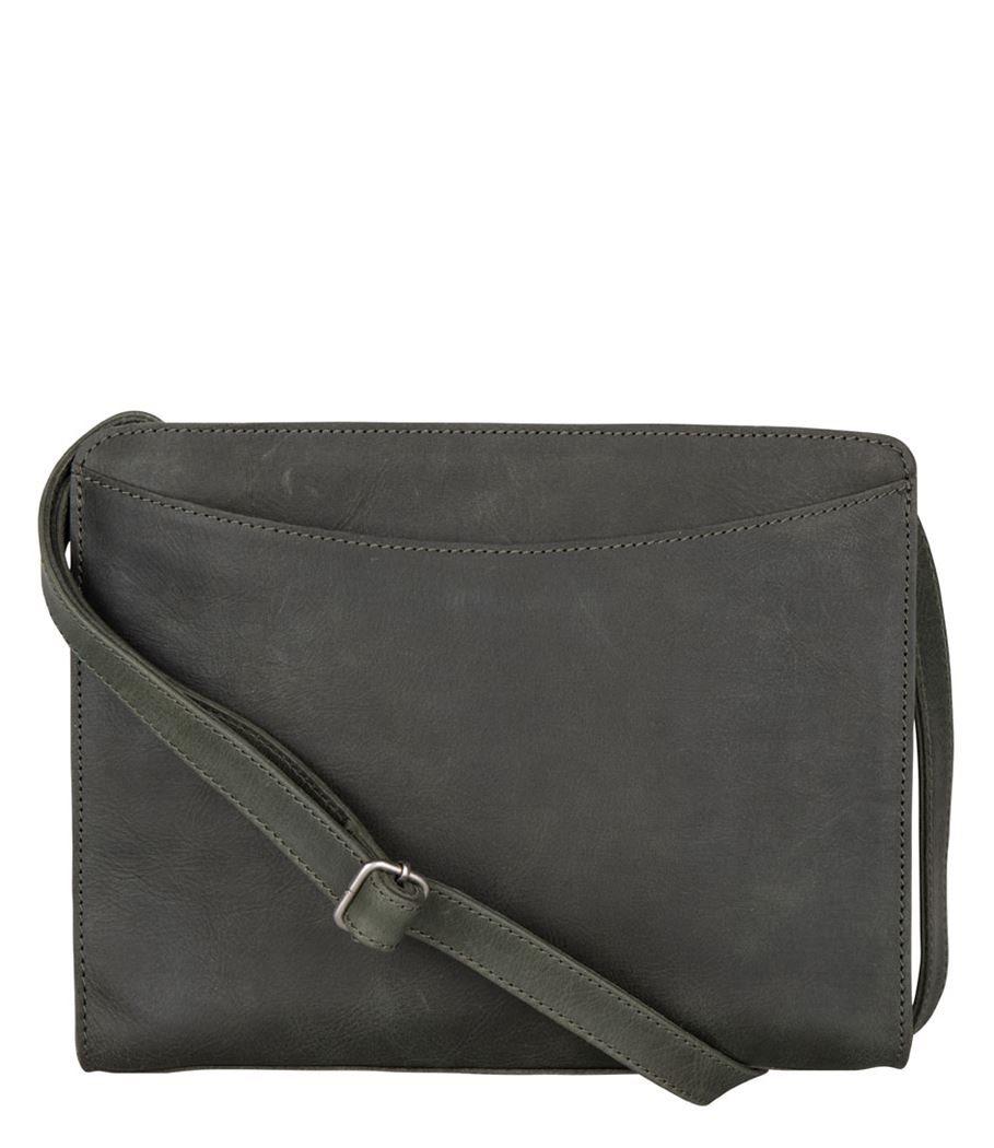 Bag Rye