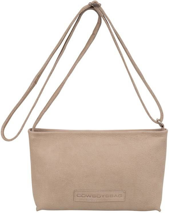 Bag Willow Small