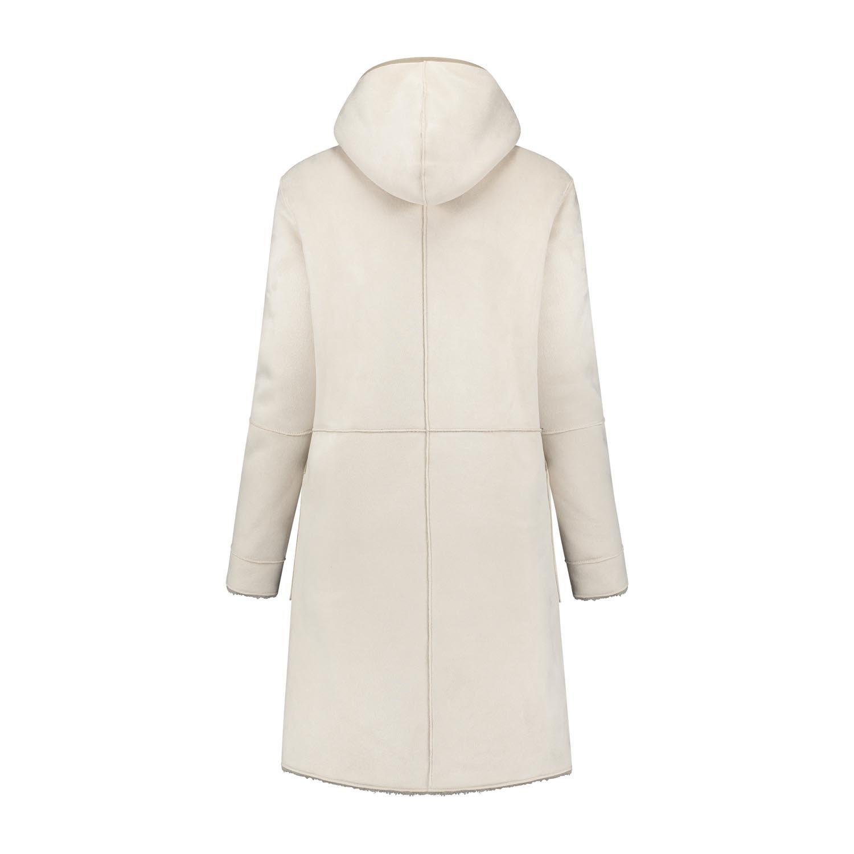 Colleen Coat
