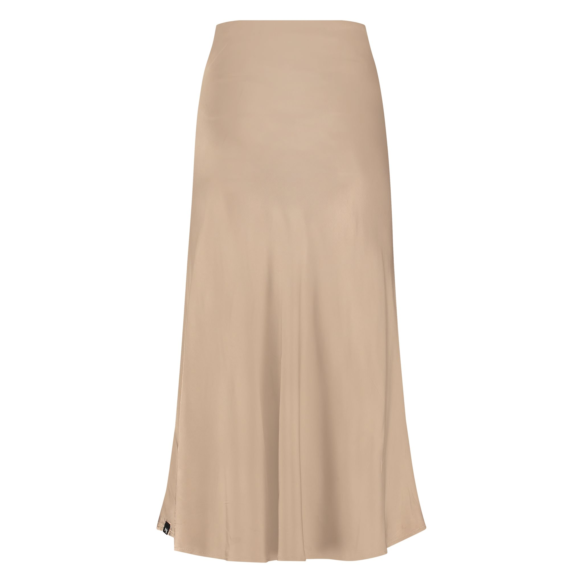 Iram skirt