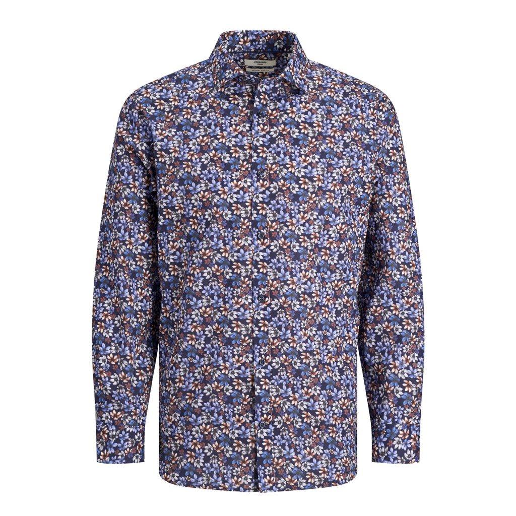 JPRBlamix shirt