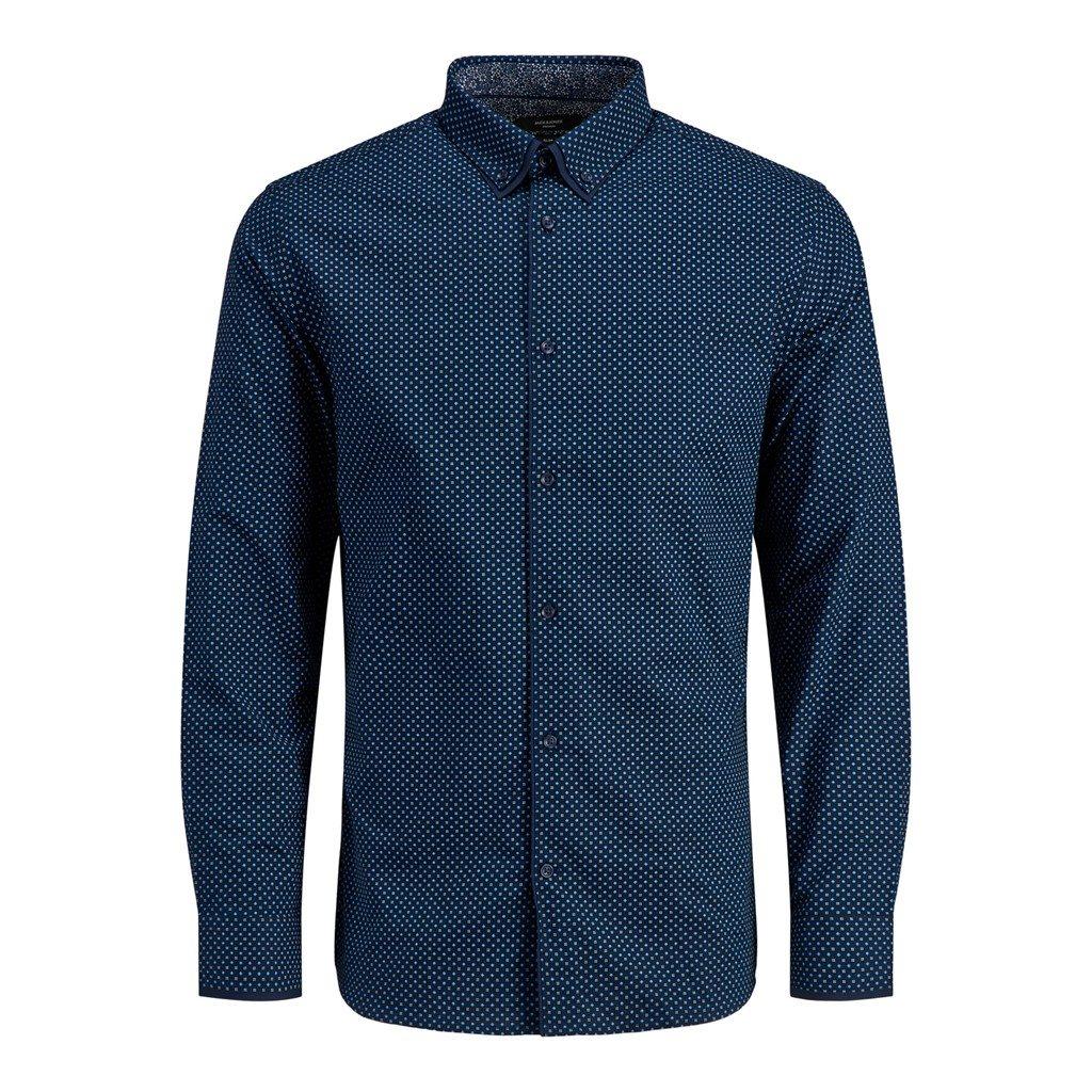 JPRBlapiping shirt