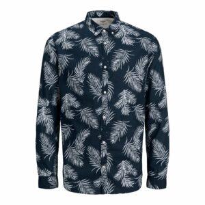 JPRBlasummer leaf shirt