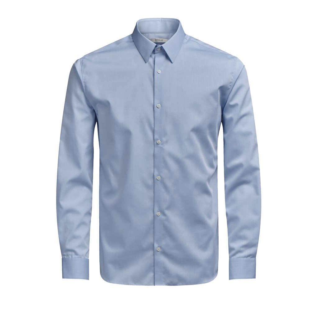 JPRNon Iron Shirt