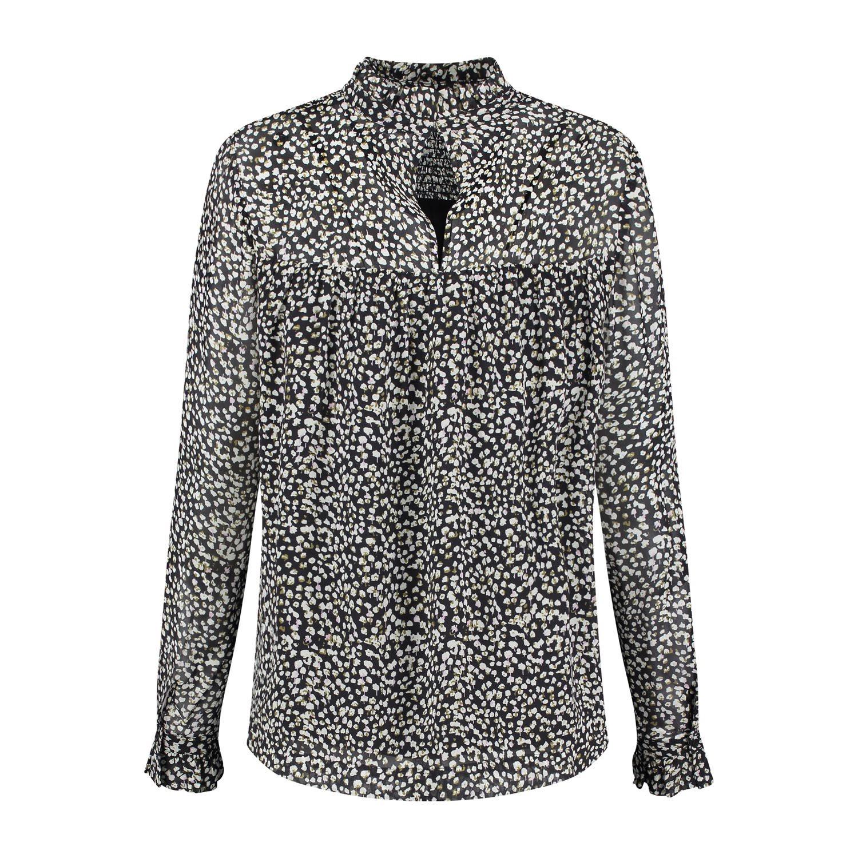 Jossie blouse