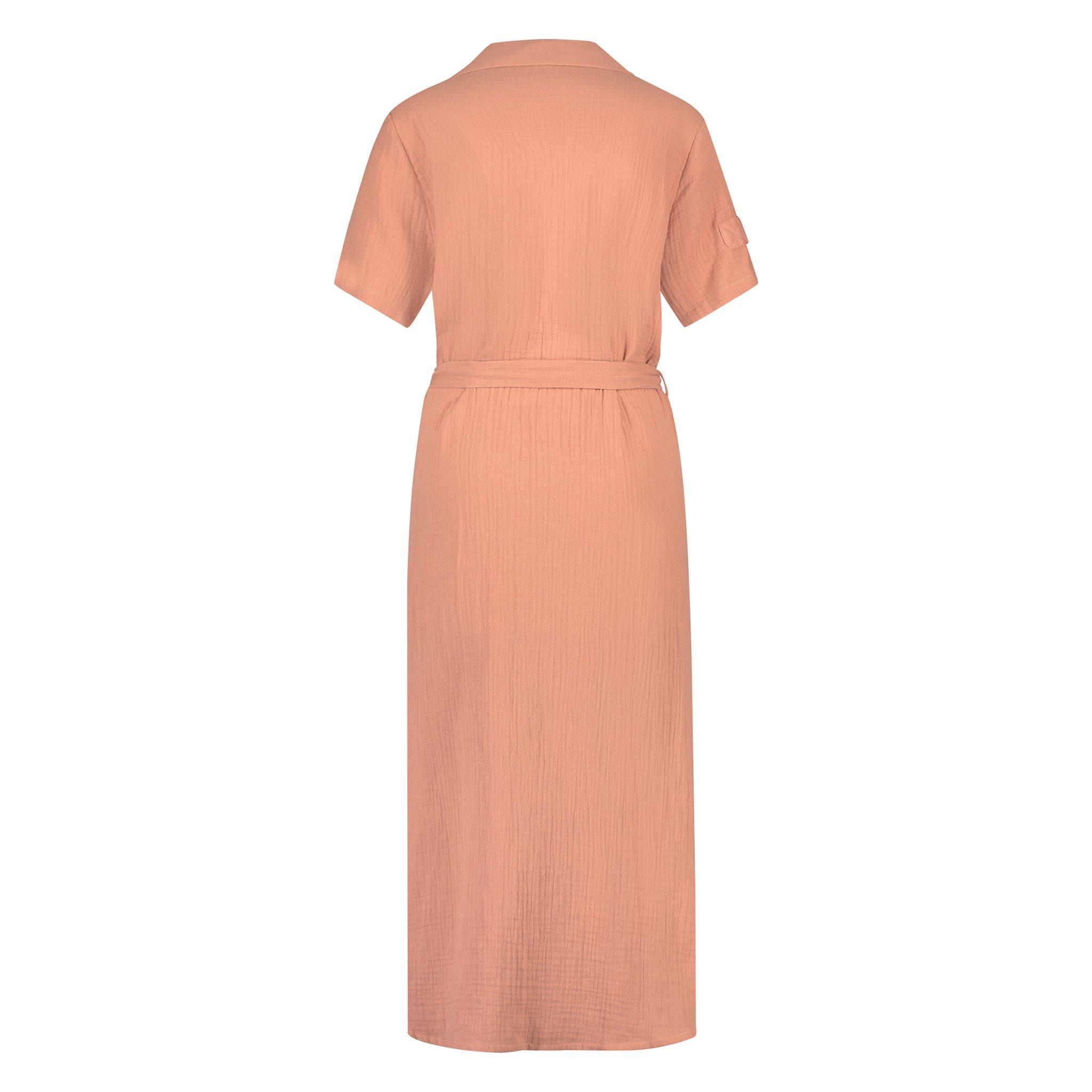 Knokke Dress