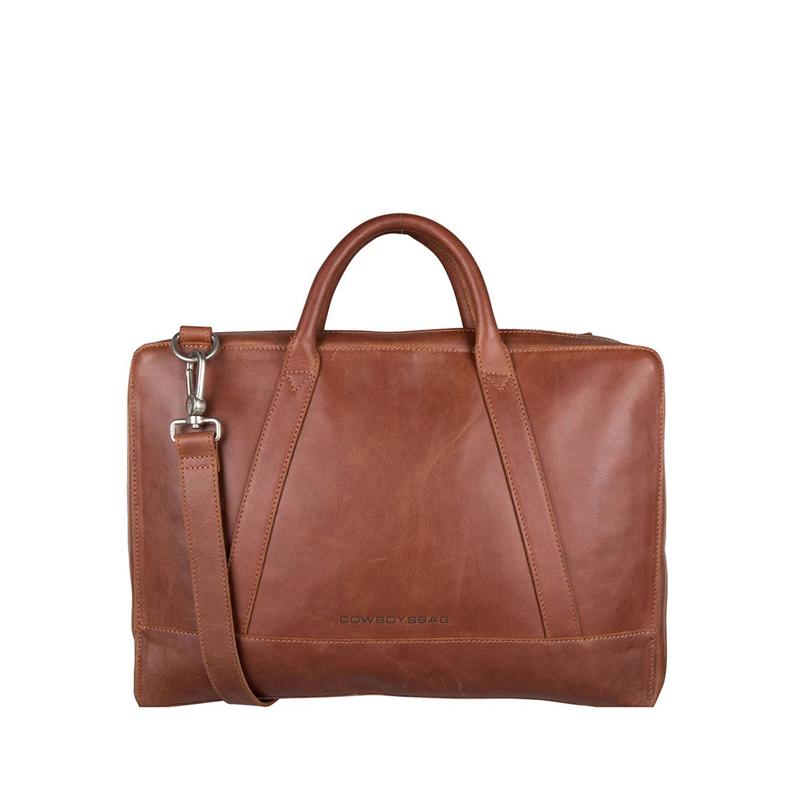 Laptop Bag Holden