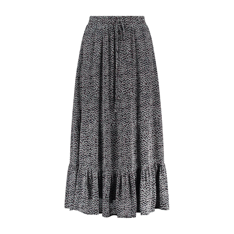 Lilian Skirt