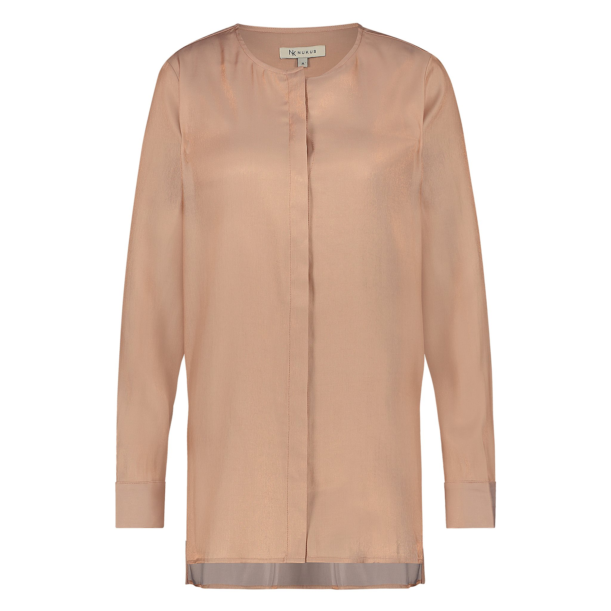 Maan blouse