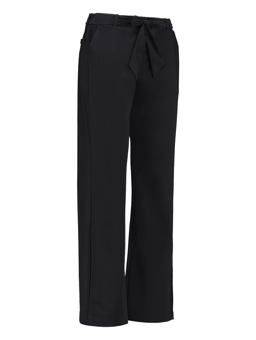 Marilyn trousers zwart