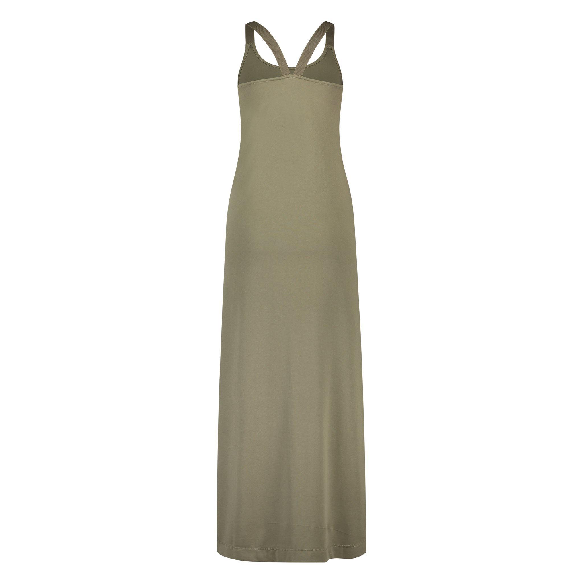 Mave Dress