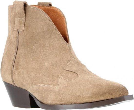 Nina boot