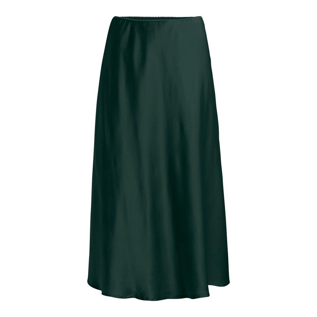 OBJAlina skirt
