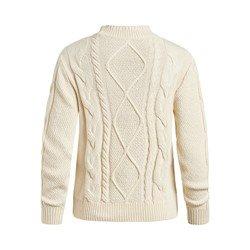 OBJRia ls knit