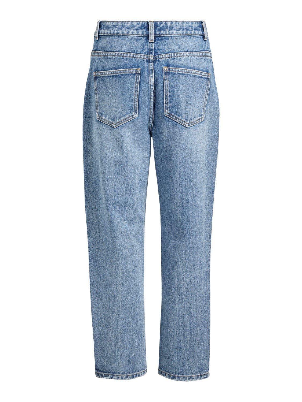 OBJRikka mw Jeans