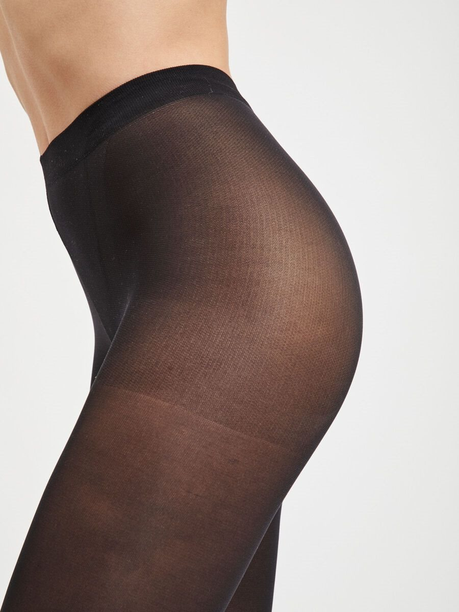 OBJSimone tights