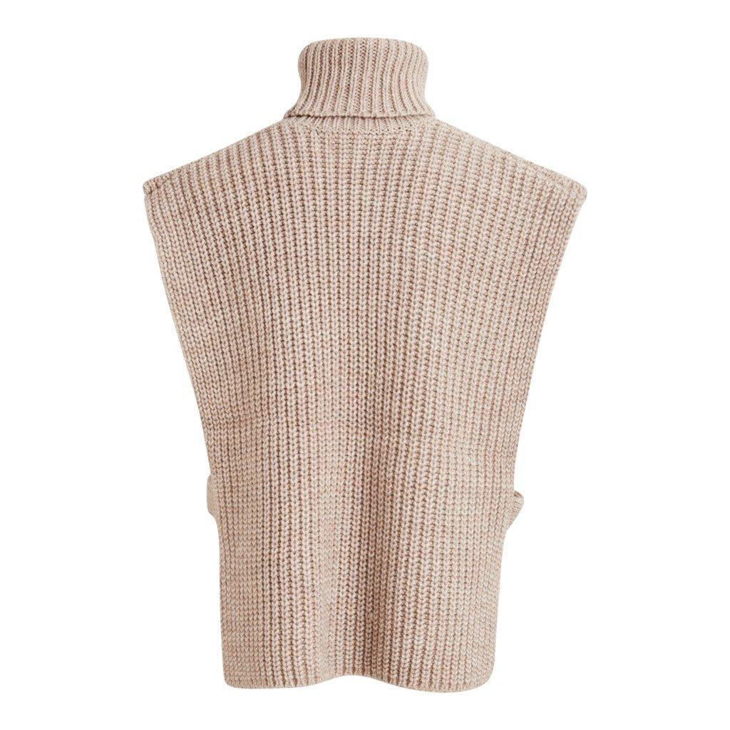 OBJStella knit