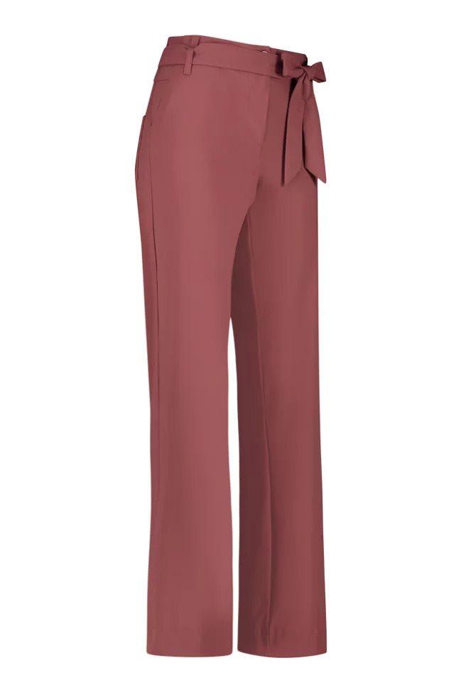 Renske trousers