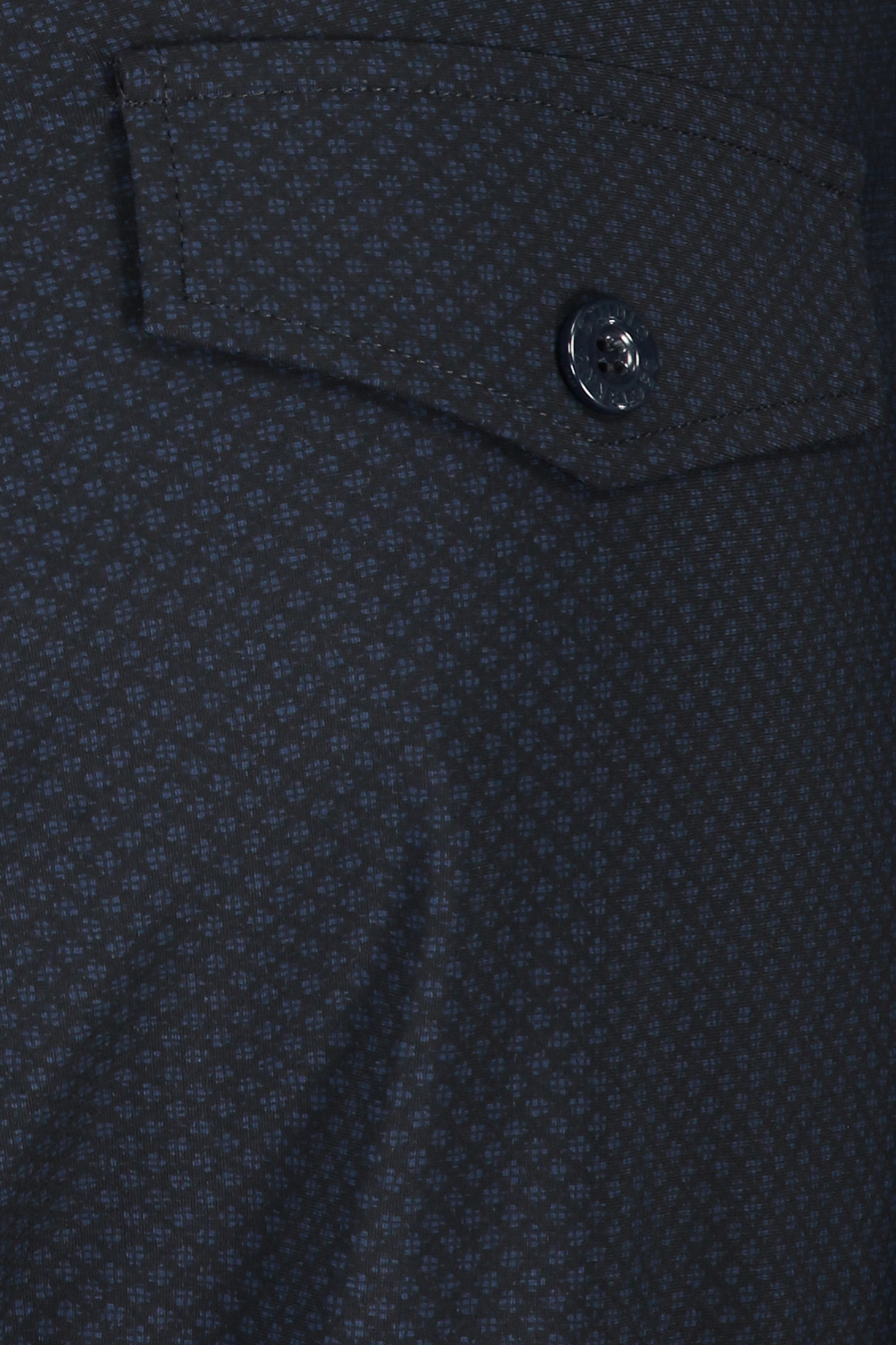 Road cravat trousers