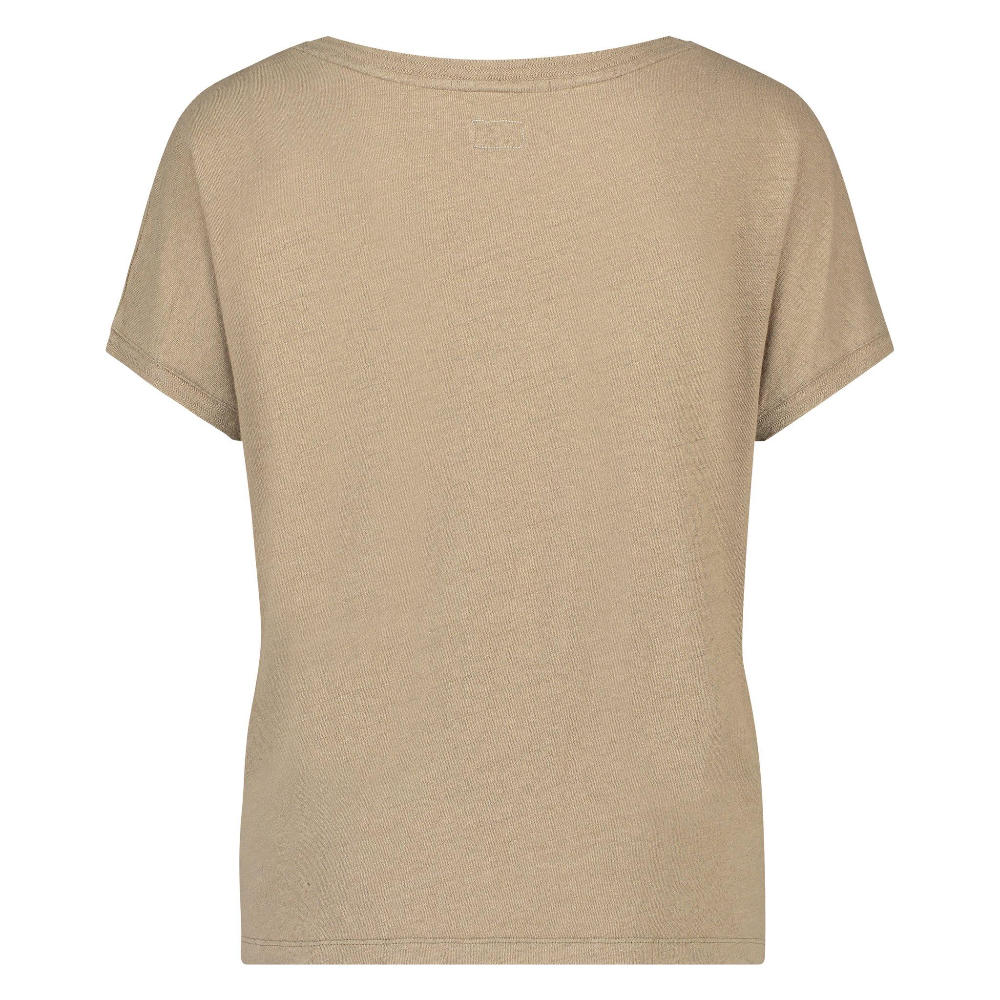 Servia t-shirt