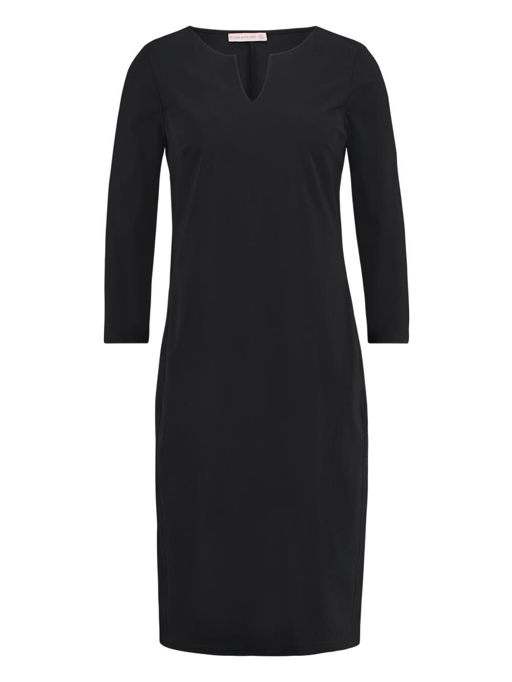 Simplicity dress