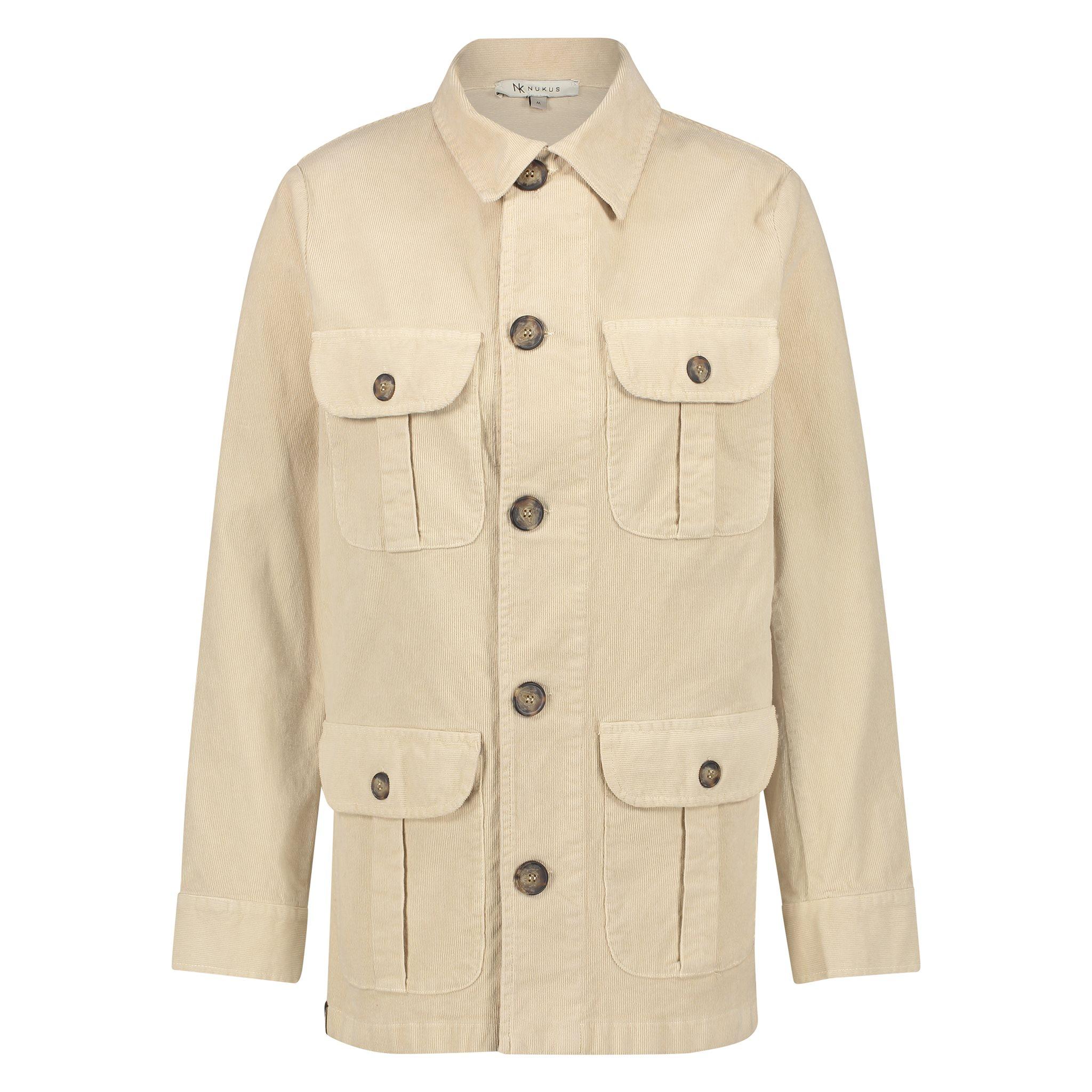 Sissi Jacket