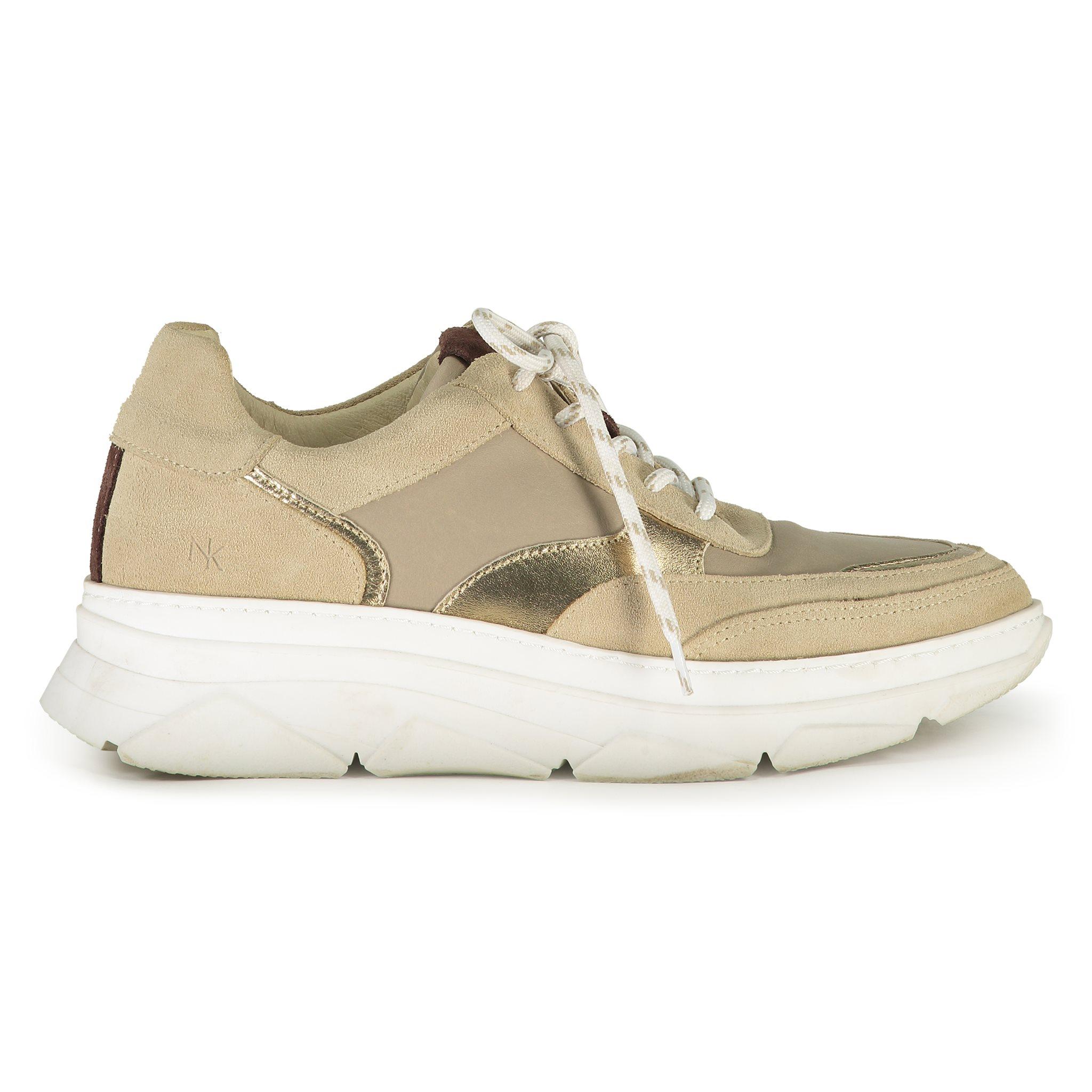 Sophie shoe