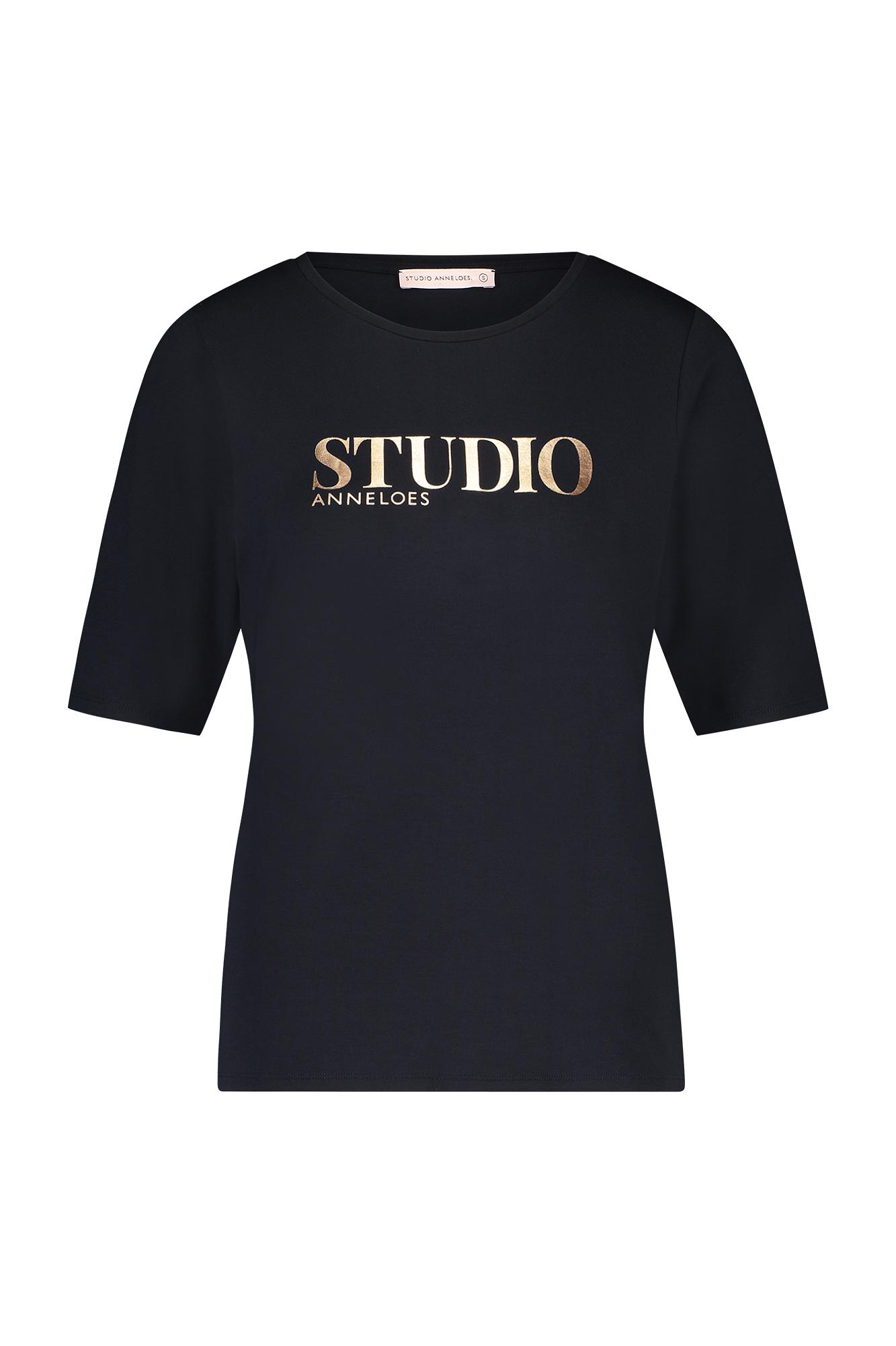 Studio logo shirt