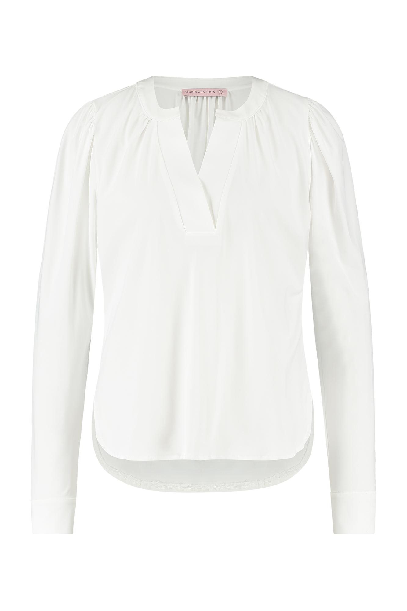 Wende blouse