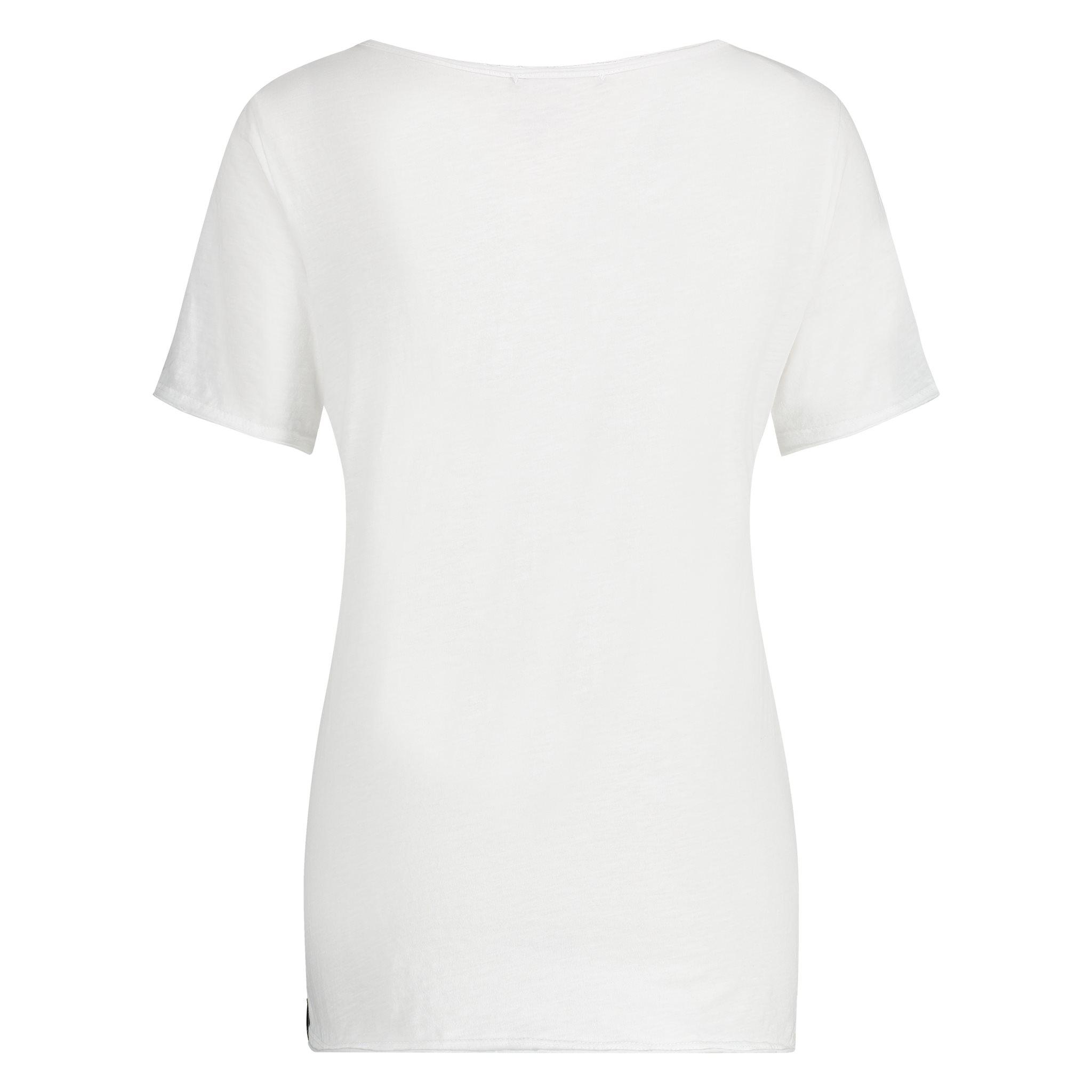 Willem t shirt