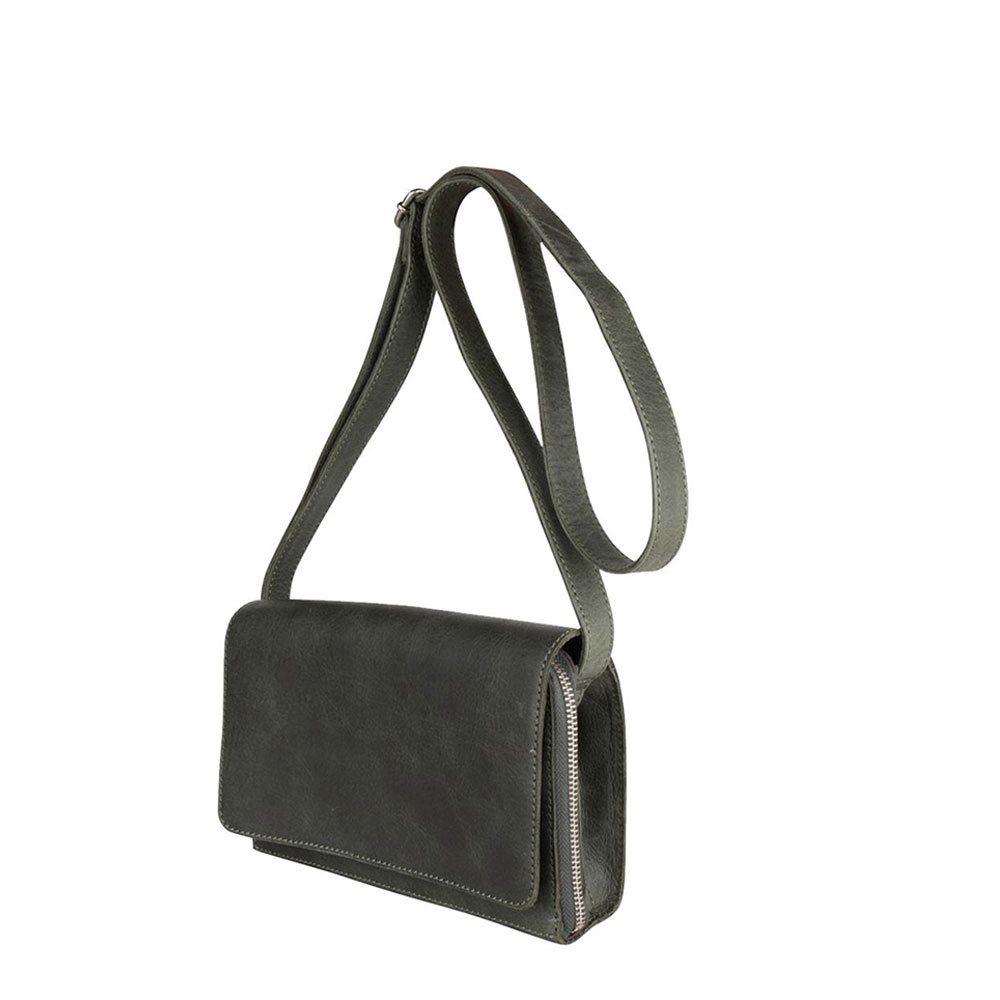 Bag Glenn