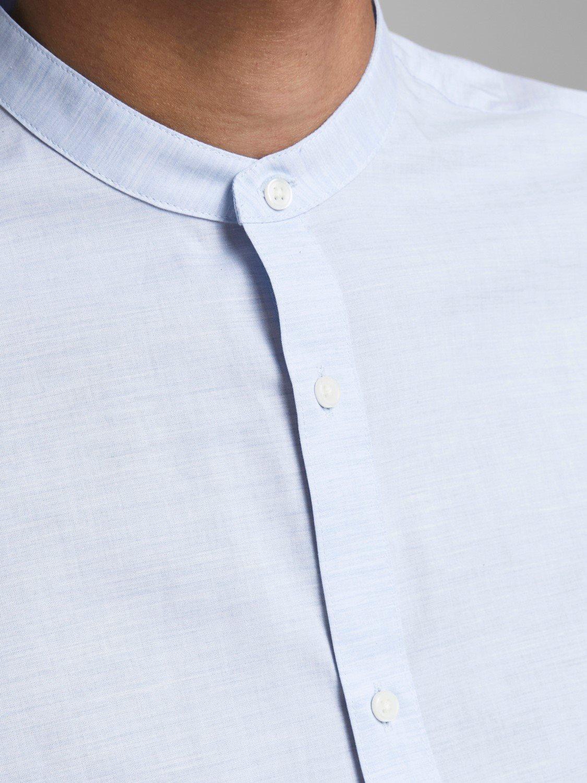 JPRBlalogo band shirt