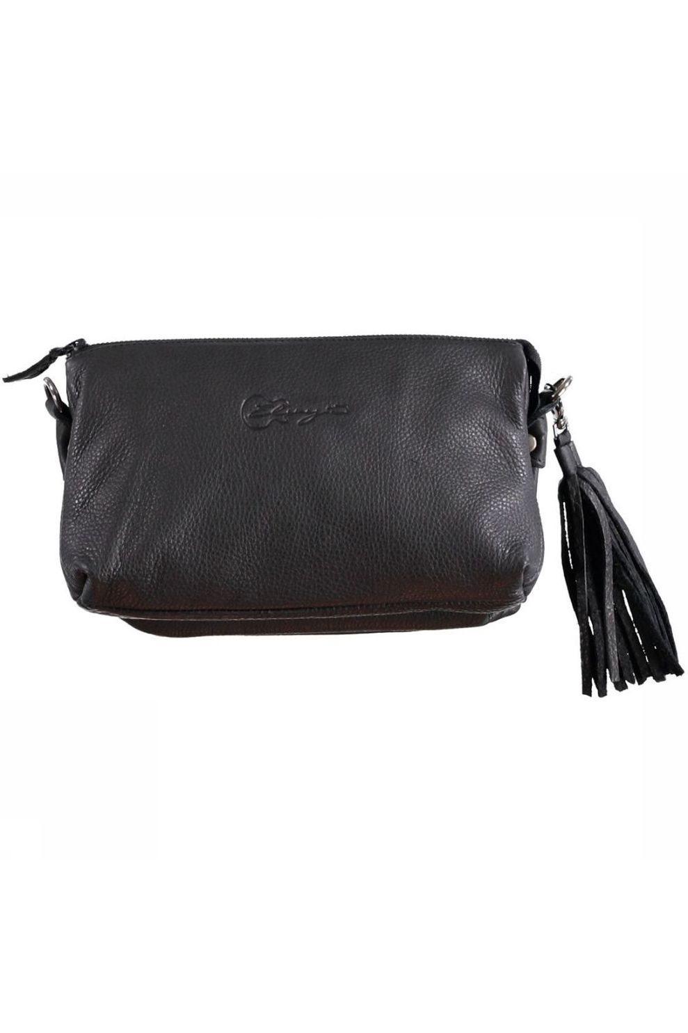 Jolie zipperbag