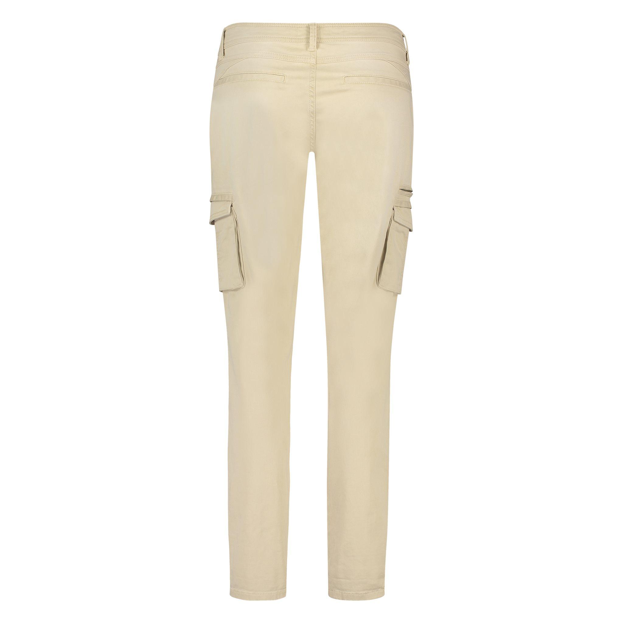 Luna Pants