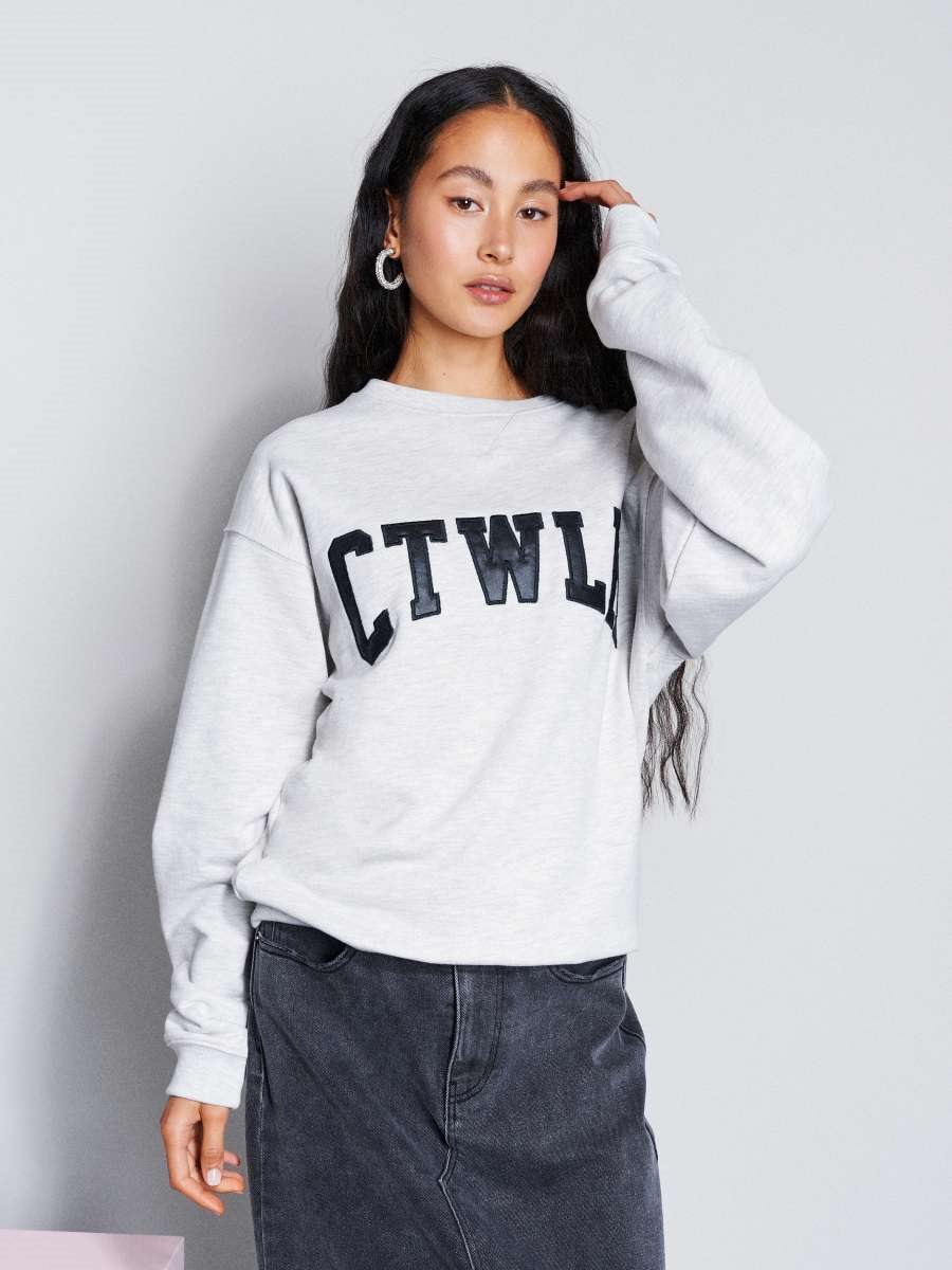 SW CTWLK