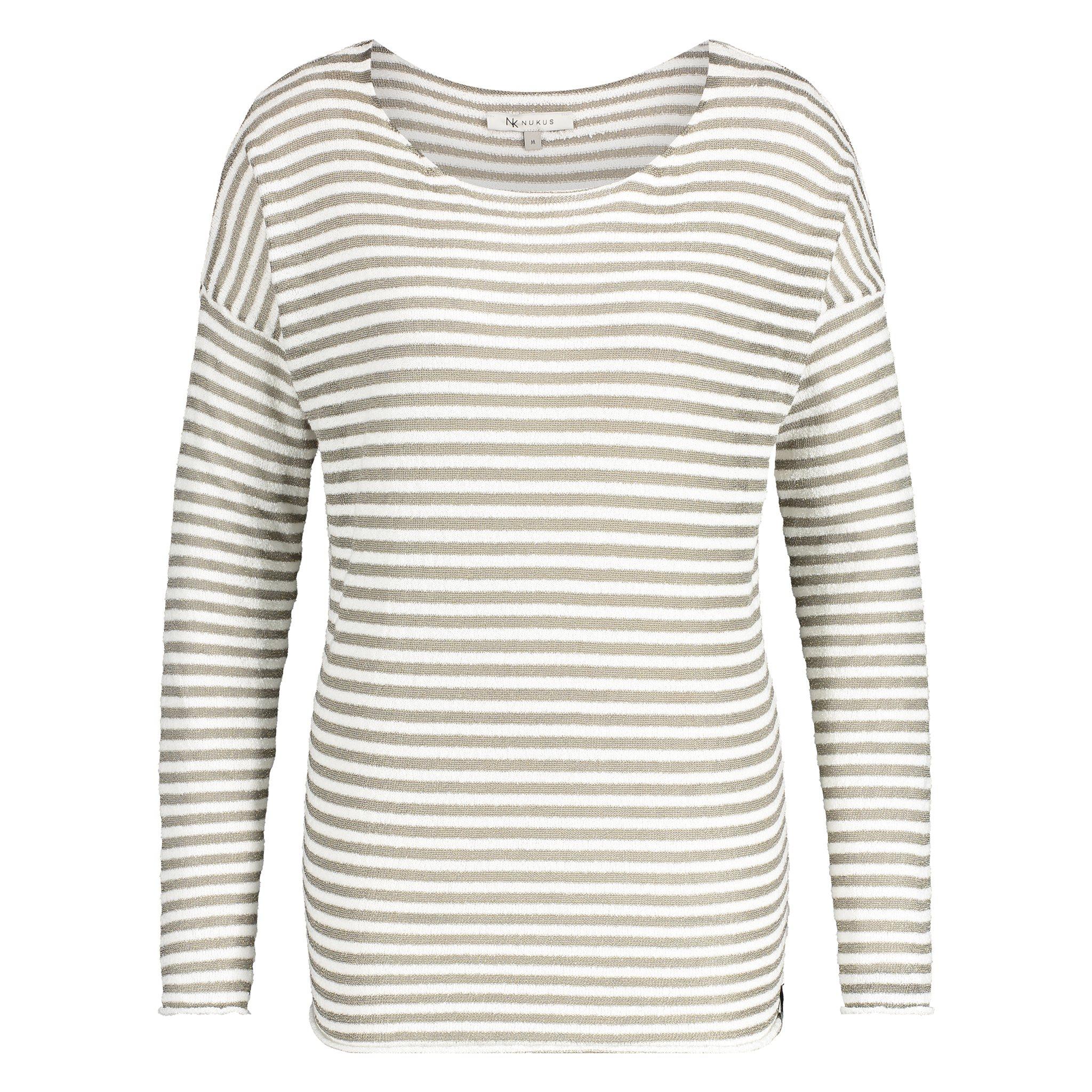 Tiglio Sweater