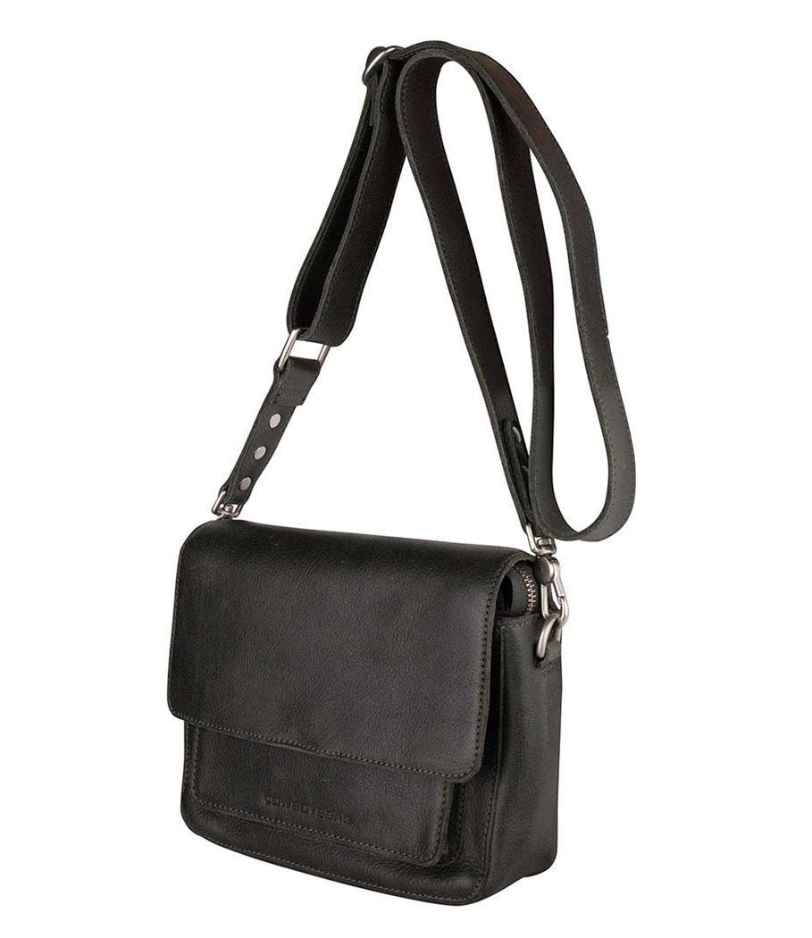 Bag Loxton