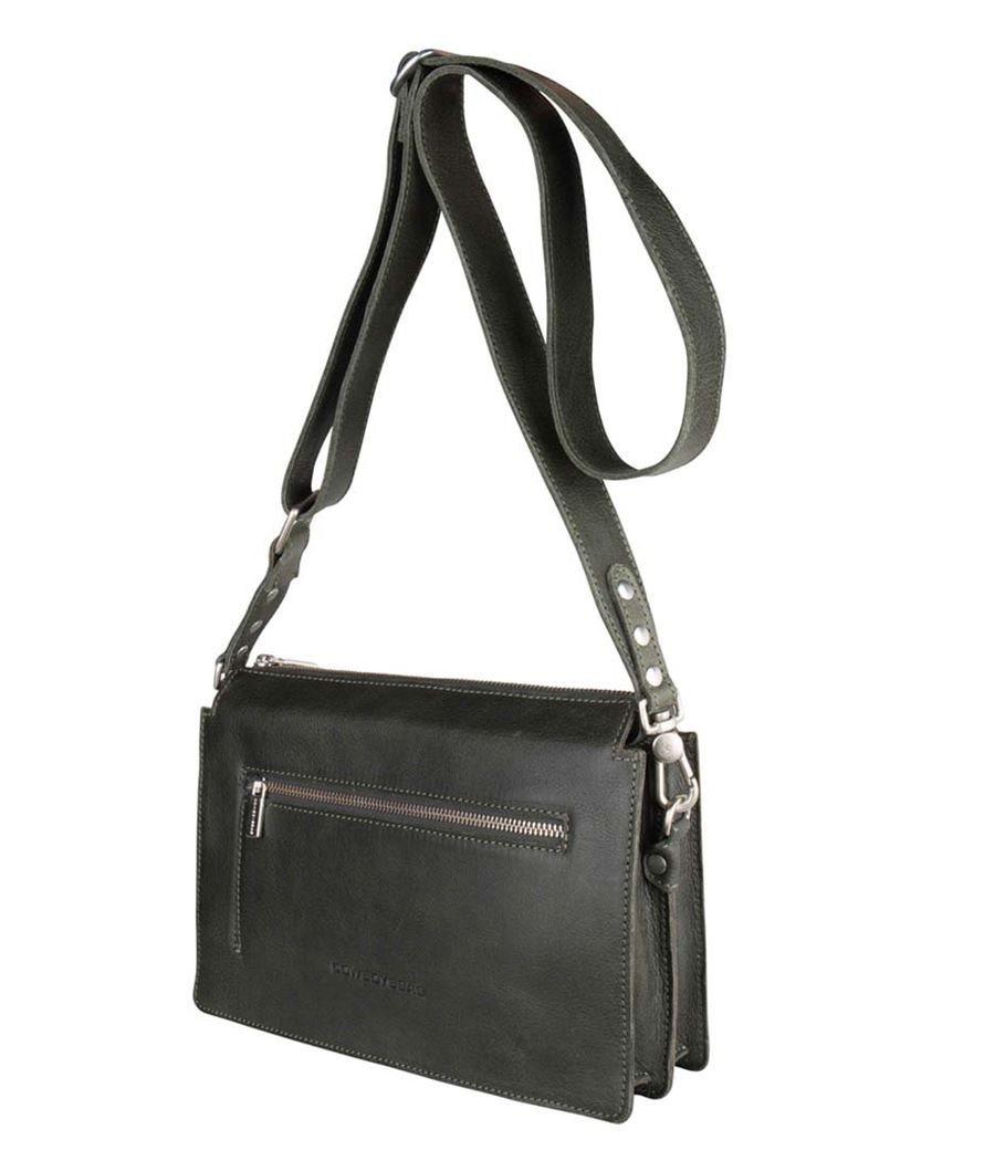 Bag Williston