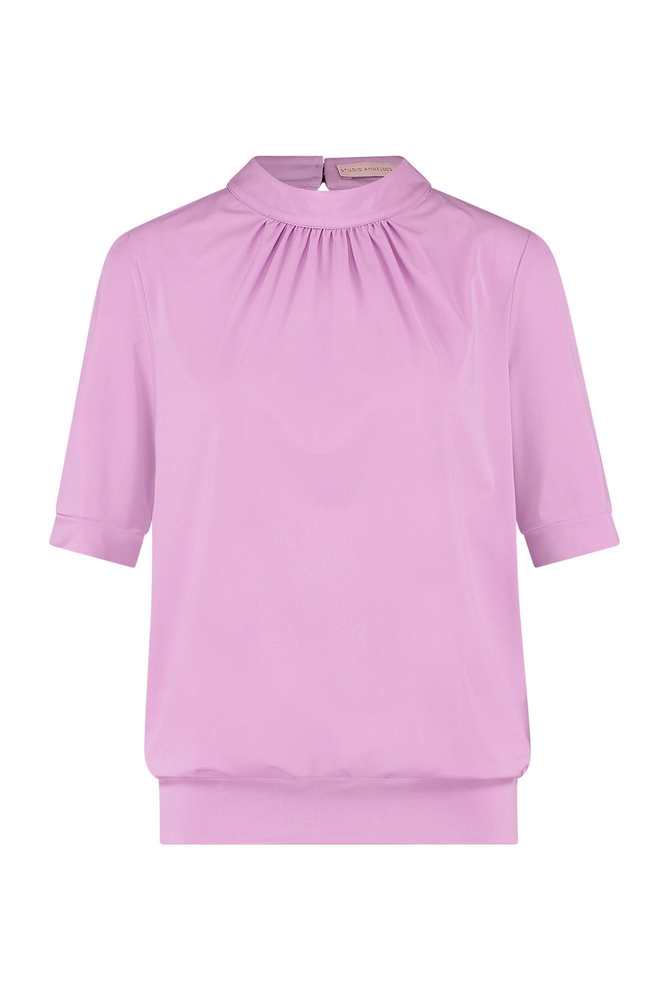 Carlita SSL shirt