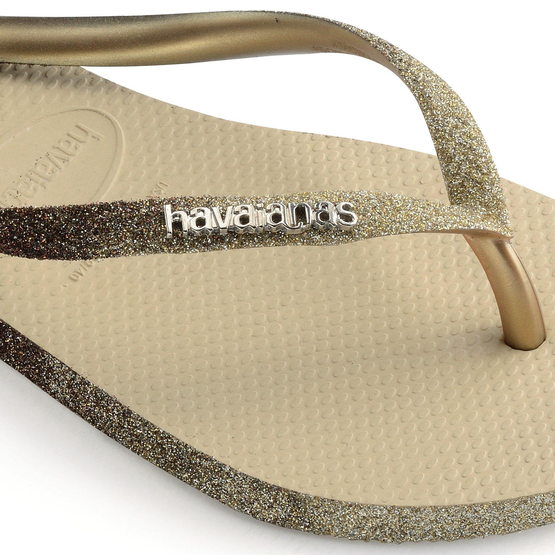 Hav Slim Sparkle II sand